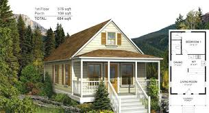 a frame homes prefab houses ontario modular a frame homes home steel prefab house