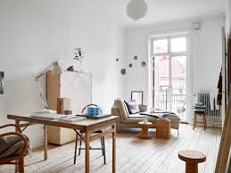 39 Unique Paint Colors For Bedrooms Creativefan by Vintage And Diy Flat Coco Lapine Design For My Home