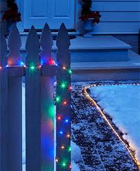 led string lighting wall lamps candle sconces accent lights