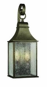 galvanized outdoor lighting fixtures outdoor wall lighting up to