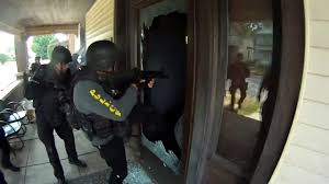 Swat Meme - police swat search warrant raid meme source youtube