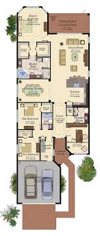 sle house floor plans 3735 best house plans images on architecture small