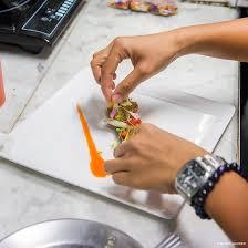 cuisine gautier maxime gautier photographe bordeaux philippe restaurant