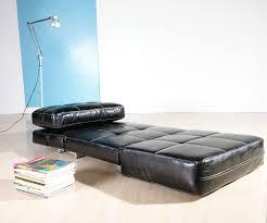 ace trading sofa mattress warehouse amazon com gold sparrow new york black convertible chair bed