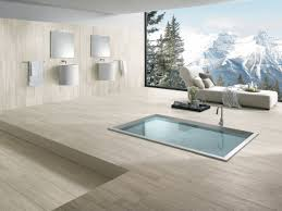 Floor Porcelain Tiles Introducing Essenza A New Wood Effect Porcelain Tile From Italy