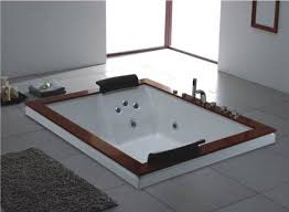 2 person bathtub spa two person bathtubs for a