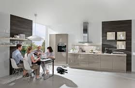 kitchen design boston kitchen kitchen design boston kitchen suppliers dk kitchen