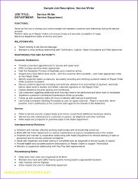 beautiful resumes beautiful resume writer dallas resumes