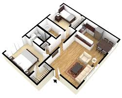 floor plan designing decor impressive new standard closet dimensions house plan design