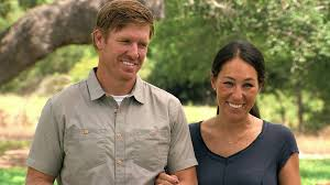 fixer upper web exclusive more hilarious season two outtakes