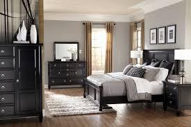 15 unique american style bedroom furniture home interior bedroom