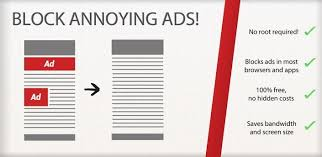 adblock plus android apk adblock plus 1 3 apk for android aptoide