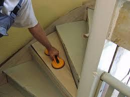 treppe mit laminat verkleiden treppenrenovierung treppen mit laminat so wird es gemacht