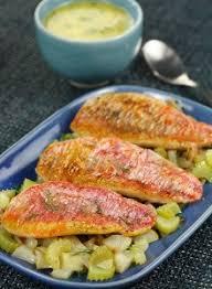 poissons recette de poisson pour cuisiner du poisson aufeminin