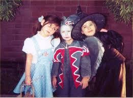 Monkey Halloween Costumes Favorite Halloween Costumes U2013 Wesewretro