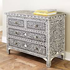 Ideas For Bone Inlay Furniture Design 44 Best Indian Mother Of Pearl Inlay Furniture Images On Pinterest
