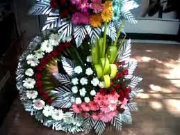 buy flowers online send order buy online cakes and flowers to india mumbai same day