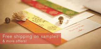indian wedding card ideas 1 indian wedding cards store 750 indian wedding invitation designs
