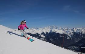 what s new at the best ski resorts 2017 familyskitrips