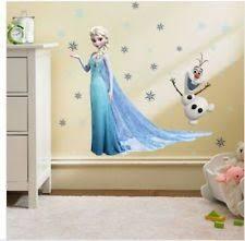 kinderzimmer wandtattoos kinderzimmer wandtattoos und wandbilder für mädchen ebay