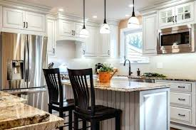 wolf kitchen cabinets wolf cabinet reviews dark sable kitchen cabinets wolf york cabinets