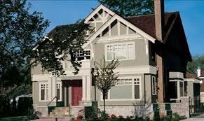 exterior paint colors for tudor homes http www valsparpaint