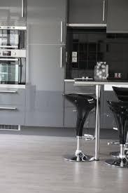 papier adh駸if cuisine papier adh駸if pour meuble de cuisine 100 images x240 ckr jpg