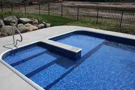beautiful pool design plans images interior design ideas