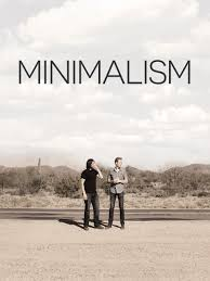 amazon com minimalism a documentary about the important things