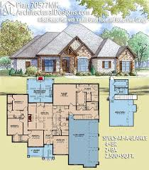 1549 best architectural designs editor s picks images on