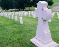 how much is a headstone what is a headstone cremation resource