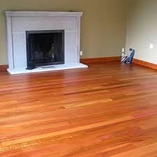 restoration hardwood floors flooring 1181 grant