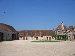 chambre d agriculture seine et marne charming chambre d agriculture seine et marne 9 huile et farine