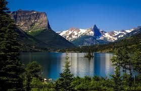 rocky mountain national park wallpapers saint mary lake glacier national park wallpapers 64 wallpapers