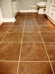 bathroom floor covering ideas the 25 best laminate flooring for bathrooms ideas on
