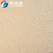 calomi external wall texture types paint buy wall texture types