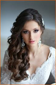 bridal hair for oval faces the 25 best round face hairstyles ideas on pinterest hairstyles