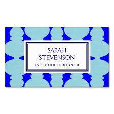 Standard Business Card Design 2263 Best Bold Text Business Card Templates Images On Pinterest