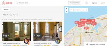 air bnb in cuba airbnb cuba airbnb havana airbnb opens in cuba