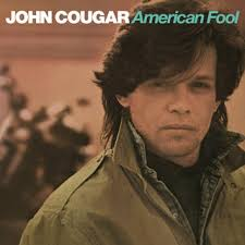 Was Beethoven Blind No Better Than This John Mellencamp Tidal