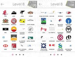 car logos quiz logos quiz answers level 4 car logo quiz android answers and