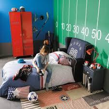chambre ado stylé relooker sa chambre d ado avec une déco stylée femmes débordées