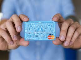 Design My Debit Card 40 Creative And Beautiful Credit Card Designs My Creative Gateway