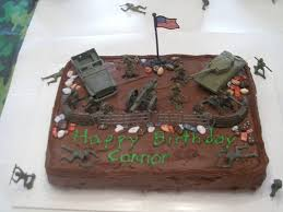 call of duty birthday cake the 25 best army birthday cakes ideas on army cake