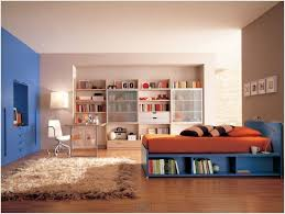 bedroom how to set up small bedroom awesome image inspirations