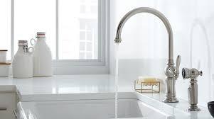 kohler kitchen faucet repair kitchen faucets kohler large size of kitchen faucets faucet