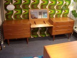 Best Midcentury Modern Furniture Images On Pinterest Danish - Home fashion furniture