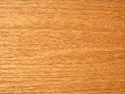 How Do I Cut Laminate Flooring Kitchen Faqs Our Painted Oak Cabinets Two Years Later
