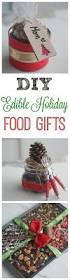 the 25 best diy gifts edible ideas on pinterest