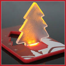 buying christmas lights online buying christmas lights for sale